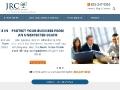JRC Insurance Group