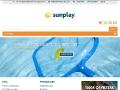 Sunplay: Pool Supplies