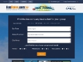Charter Bus Rental Directory and Guide