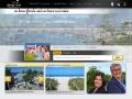 Carla Stiver - Serving the Florida Real Estate are