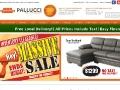 Pallucci Furniture