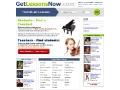 GetLessonsNow.com