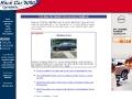 Race Car 2000 Free Classifieds Ads