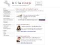 britecorp business internet services