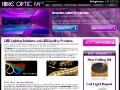 Fibre Optic FX