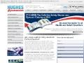Hughes-Safety-Showers.co.uk