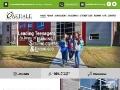 Oakdale Christian Academy - International