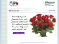 KC Florist
