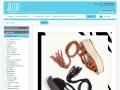 Jildor Shop - Shoes Online for Women