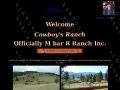 Cowboys Ranch