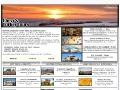 Custom-organized tours to Greece and Turkey