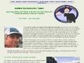 Canoeing, Skiing and Hiking - WhiteGold Adventures
