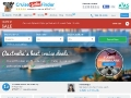 Cruise Sale Finder Australia
