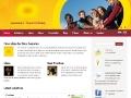 Summer Foundation