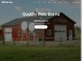 APB Pole Barns