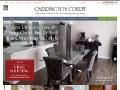 Carrington Court Direct