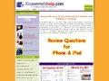 Homeworkhelp.com
