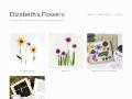 Elizabeths Flowers