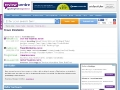 Reviews of Travel Insurance