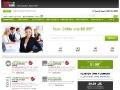 W-Global: Domain Registration & Web Hosting