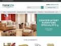 Home Life Furniture