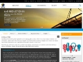 Wipro Business Consulting Services
