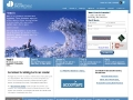 Digital Documents, LLC