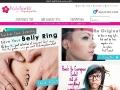 Body Sparkle Body Jewelry