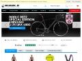 Ribble Cycles - UK Online Bike Shop
