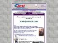 Foundation repair and wet basement waterproofing