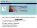 Central Cape Breton Community Portal
