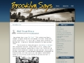 BrooklynSays.com