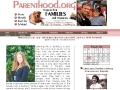 Parenthood.org