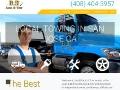 B.B Auto & Tow - San Jose: 24/7 Towing & Roadside Assistance