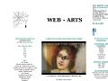 WEB-ARTS