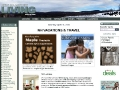 NH Living New Hampshire Lodging and Travel Guide