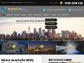 Australia Wide Plumbing & Electrical