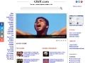 Chiff.com Directory & Local e-Biz Directory