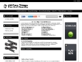 All Free Things - Free Stuff Directory