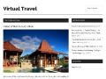 Travel Providers for US, UK and Canada: