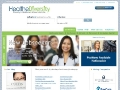 Hospital Jobs and Healthcare Job Search