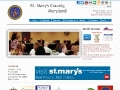 St. Marys County Government