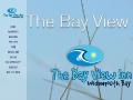 Bay View Inn