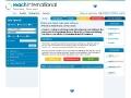 Reach International: Overseas & Offshore Jobs