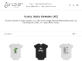 Funny Baby Onesies | TheFunBaby
