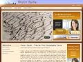 Desert Realm Fantasy and Sci-Fi Search Engine