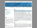 India SEO India Search Engine Optimization