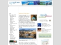North Cyprus Home Page