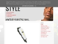 Wahl Professional Clippers for Hair