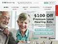 OnlineHearing.com – Online Hearing